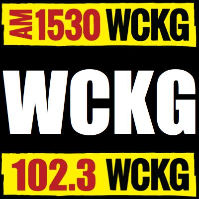 WCKG - Chicago