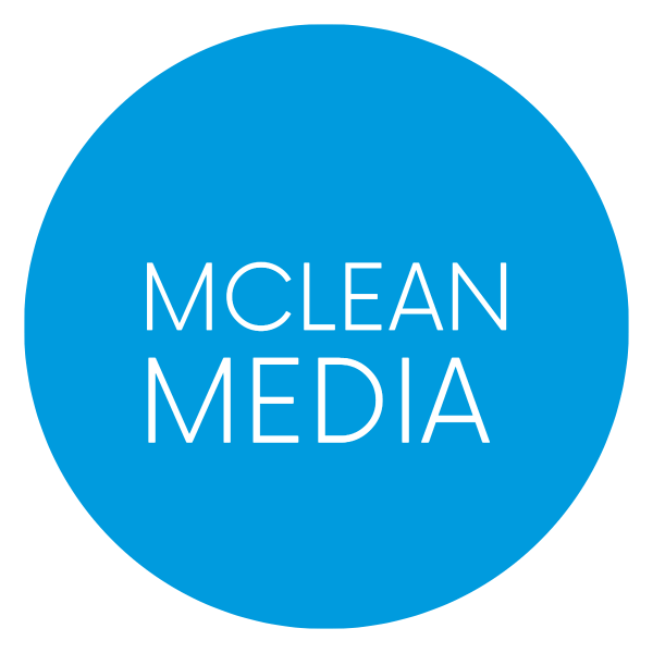 McLean Media Group