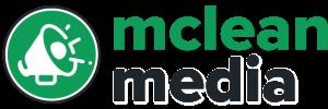 Bozeman Podcast Production & Marketing | McLean Media